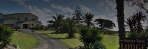 boutique-northland-accommodation-baylys-beach-sunset-view-lodge